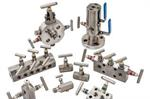 Primary Isolation Valves | Anderson Greenwood