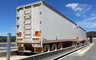 5 Heavy-Hitting Reasons Why Your Business Needs a Weighbridge