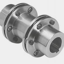 Disc Couplings | Chain & Drives
