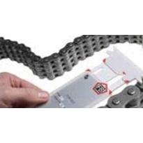 Leaf Chain | Chain & Drives