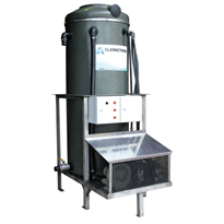 Water Purification System | CleanStream