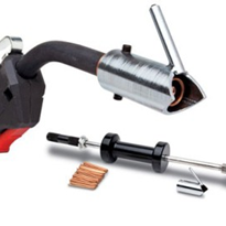 "MIG to Stud Welder Conversion Kit  EW-20636 ""NEW Version Available"""