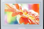Programmable Display | TECHNOSHOT Series