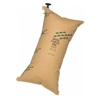 Dunnage Bags | Bates Cargo Pak
