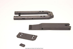 Amada Work Holder Clamps Parts and Assemblies