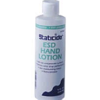 ACL Staticide Hi-Tech Hand Lotion