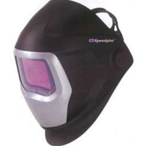 Welding Shield | Speedglas 9100