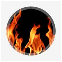 Fire Protection Software | simPRO