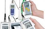 ETI Food Processing Thermometers by Ross Brown Sales