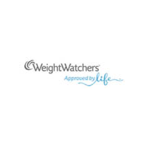 Case study: Weight Watchers