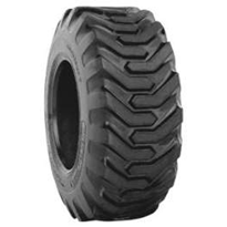 Industrial Tyres | Super Traction Duplex (Nhs)