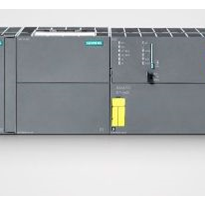 PLC | SIMATIC S7-mEC - the modular Embedded Controller