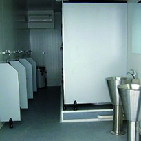 Water Treatment & Sewerage Solutions | Tradecorp International
