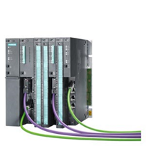 Process Controller | Siemens SIMATIC S7-400