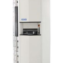 Storage Tower | SMD