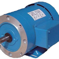 Nema56C Motors | Single Phase & Three Phase