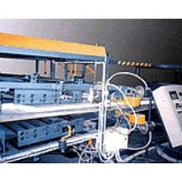 Panel Laminating Machines