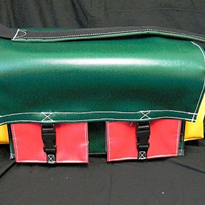 Electrical Tool Bag | EM3