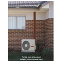 Electrical Services | Heating & Cooling