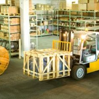 Training Courses & Assessment Services | Aus Loadshifting