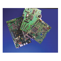 Printed Circuit Boards & Assemblies | Tokyo Components