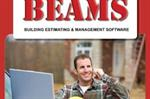 Building Management Software | BEAMS | Reports