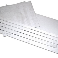 NCE – Australia's preferred supplier of sheet metal