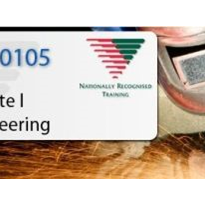 Course | Certificate I in Engineering