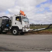 "Road Maintenance Unit | Base Ausroadâ""¢ 
