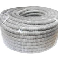 PVC Conduit Fittings | Corrugated