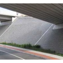 Interlocking Concrete Block Protection Systems | Concrib