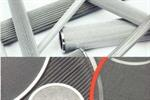 Filtration | Southwest Screens & Filters