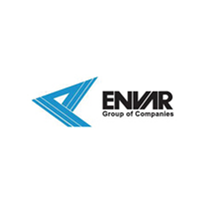Case study - Envar gets proactive about customer service