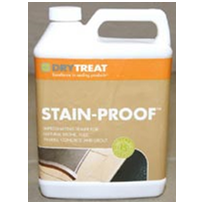 "Surface Sealer | STAIN-PROOF Originalâ""¢"