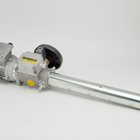 Linear Actuators | EC Series