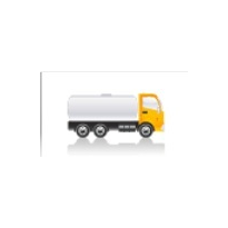 Trucking Licence | HR Licence