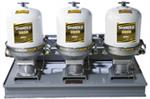 Centrifuges | Spinner II PARALLEL SYSTEMS