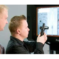 Welding Process Training | Kemppi ProTrainer