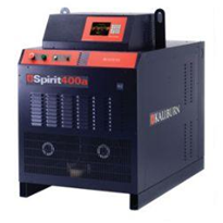 Plasma Cutting Machine | Spirit 400a