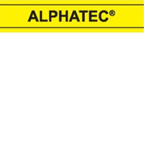Powder Coatings | Alphatec