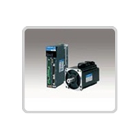 AC Servo Systems | Sanmotion R Series