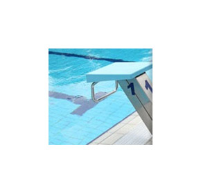Swimming Pool Tiles | Antiskid