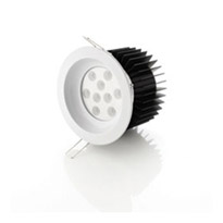 Energy Efficient Downlights | LED | Ecolume