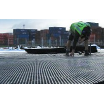 Drainage System | Nerocell® Drainage Cell