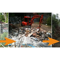 Contaminated Soils | Site Remediation Services