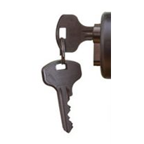 Grand Master Key System | Atlas Locksmiths