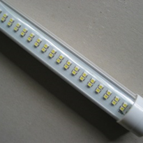 LED Tube Lights | 18w Clear LED Tube