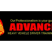 Vehicle Training | Light Rigid