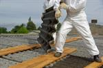Asbestos Services | Removal & Disposal