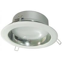 LED Light Ceiling Lamps